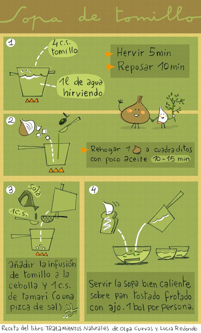 sopa de tomillo3