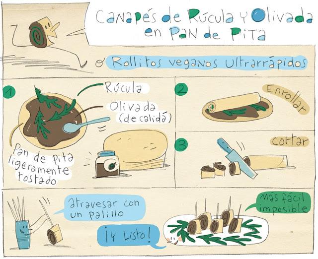 pita-rucula-olivada2